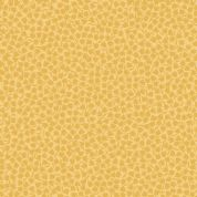 Lewis & Irene - Tulip Fields - 7157 - Two Tone Tulip Sunny Yellow - 459.2 - Cotton Fabric